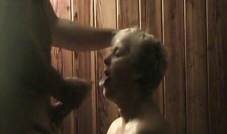 Povera ragazza cazzo video hard gratuiti amatoriali con lunghezza del pene e inserire il pugno nella vagina