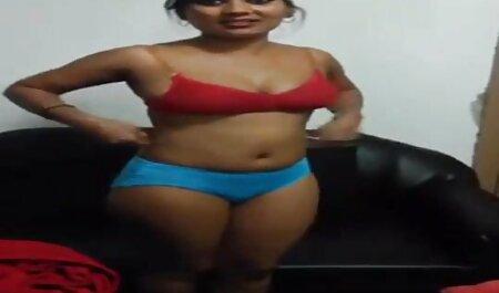 Compilazione ragazza cazzo strapon screech video porn amatoriale gratis